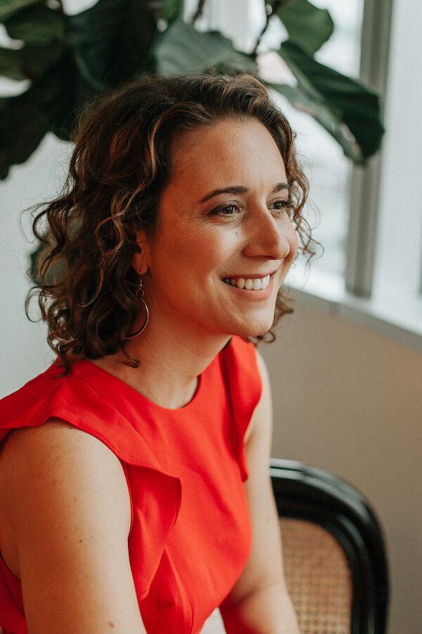 Eva Conner