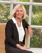 Sue Coon