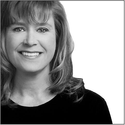 Deborah Sherry, Realtor in South Lake Tahoe , Chase International