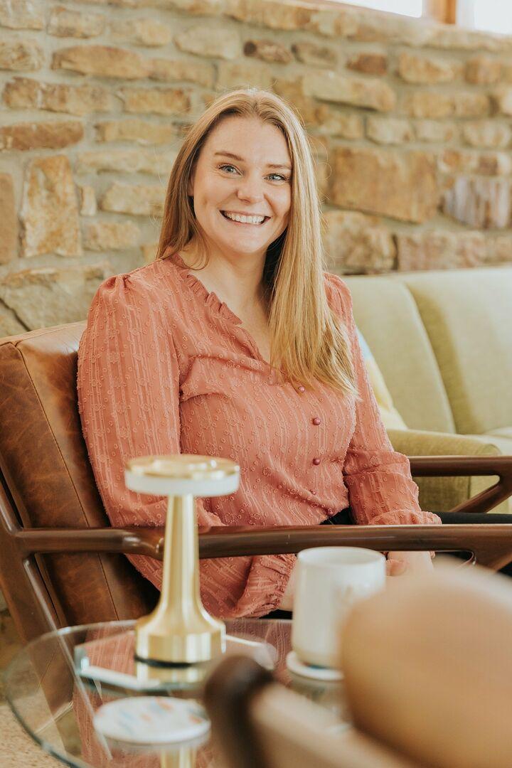 Elyssa Monaghan