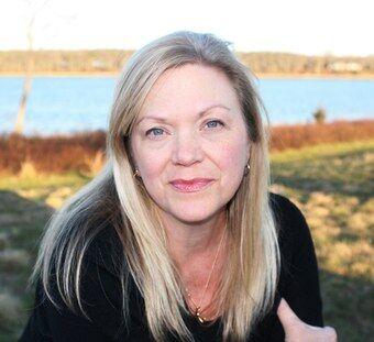 Karen M Kennedy