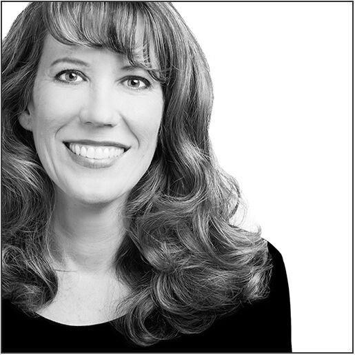 Karen Packman, Realtor in Zephyr Cove, Chase International