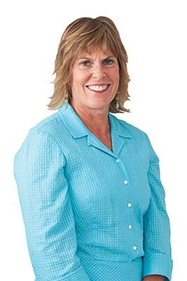 Donna Maloney