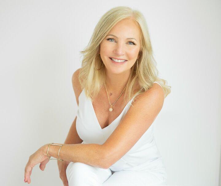 Debbie Jaeger