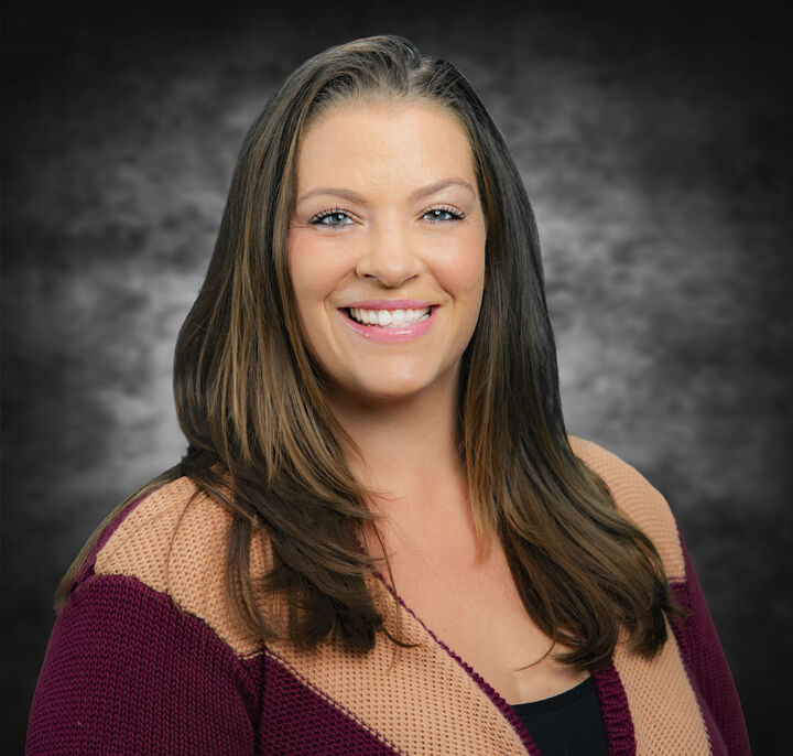 Christy Anshutz,  in San Jose, Intero Real Estate