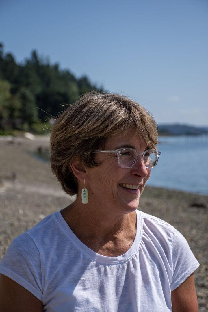 Joanie Ransom