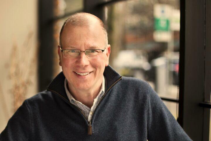Kevin Bohnert