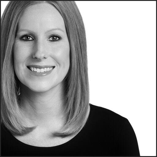 Leanne Neilson, Realtor in Sparks, Chase International