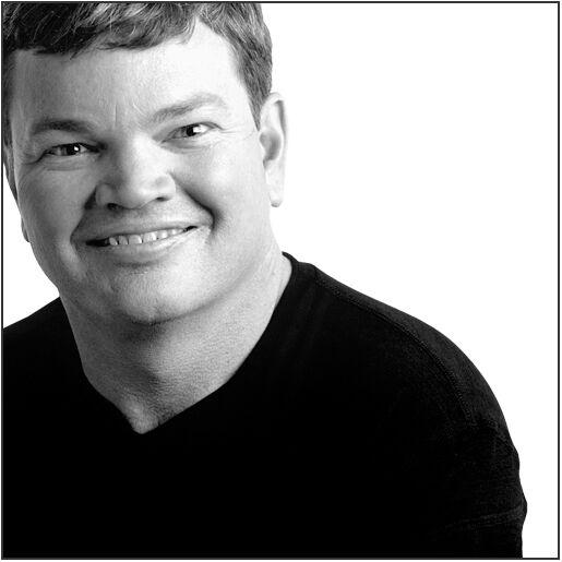 Eric Thaden, Realtor in Zephyr Cove, Chase International