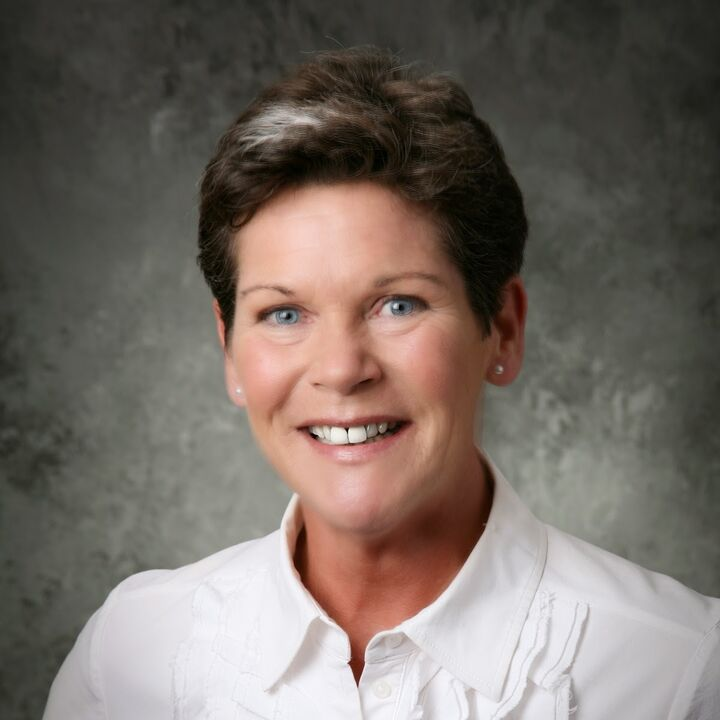 Julie Chase