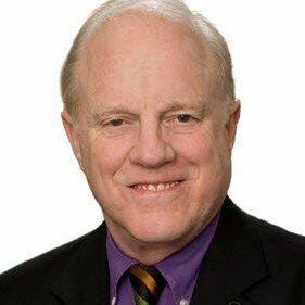 Bruce W. McKinnon, MBA