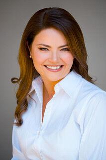 Amanda Elyades, Realtor® in Daly City, Intero Real Estate