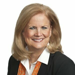 Debbie Momberg