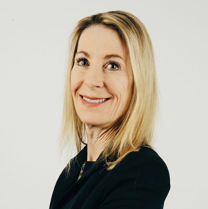 Karen Stern, MD