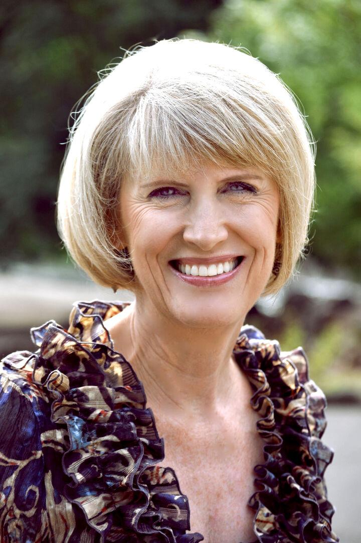 Carol Wojciechowski