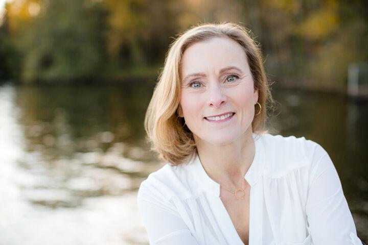 Paula Knopf
