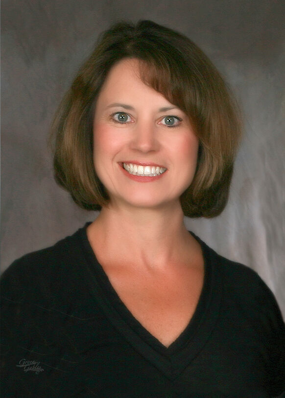 Lisa Lembeck