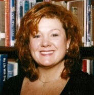 Aileen O'Connell