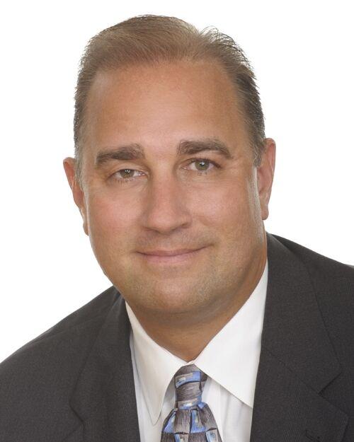 Gary Kraft