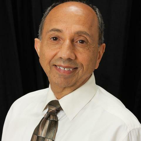 Basim Karoumi, Realtor in San Jose, Intero Real Estate