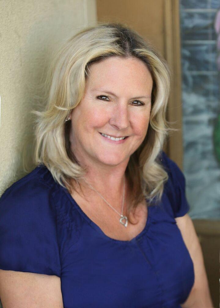 Debbie Risso Martin