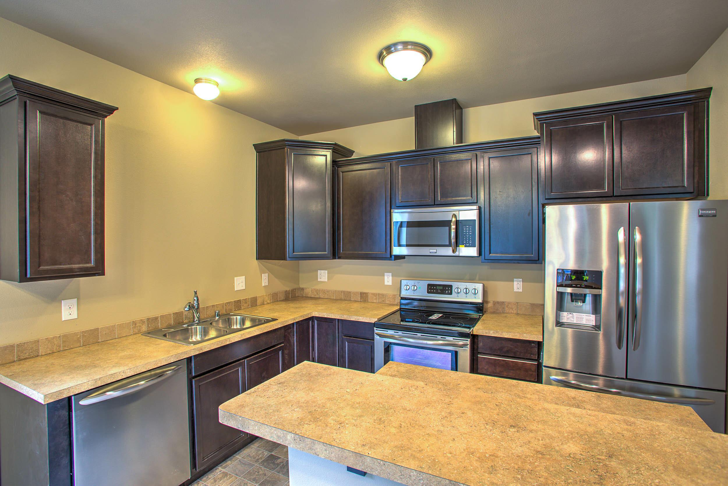 9 Foreman Rd, Mccleary, WA - USA (photo 4)
