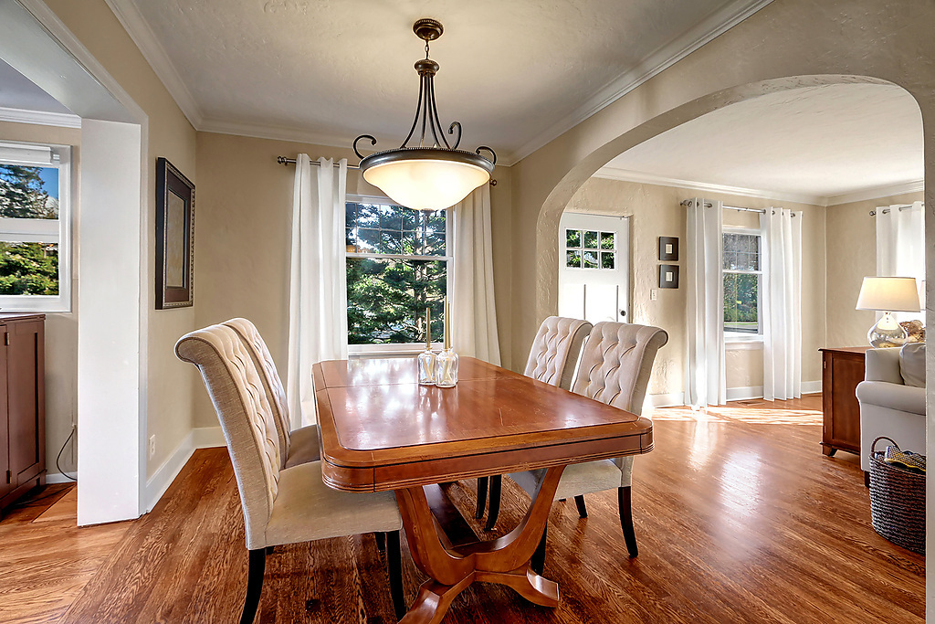 Dining Rooms (photo 5)