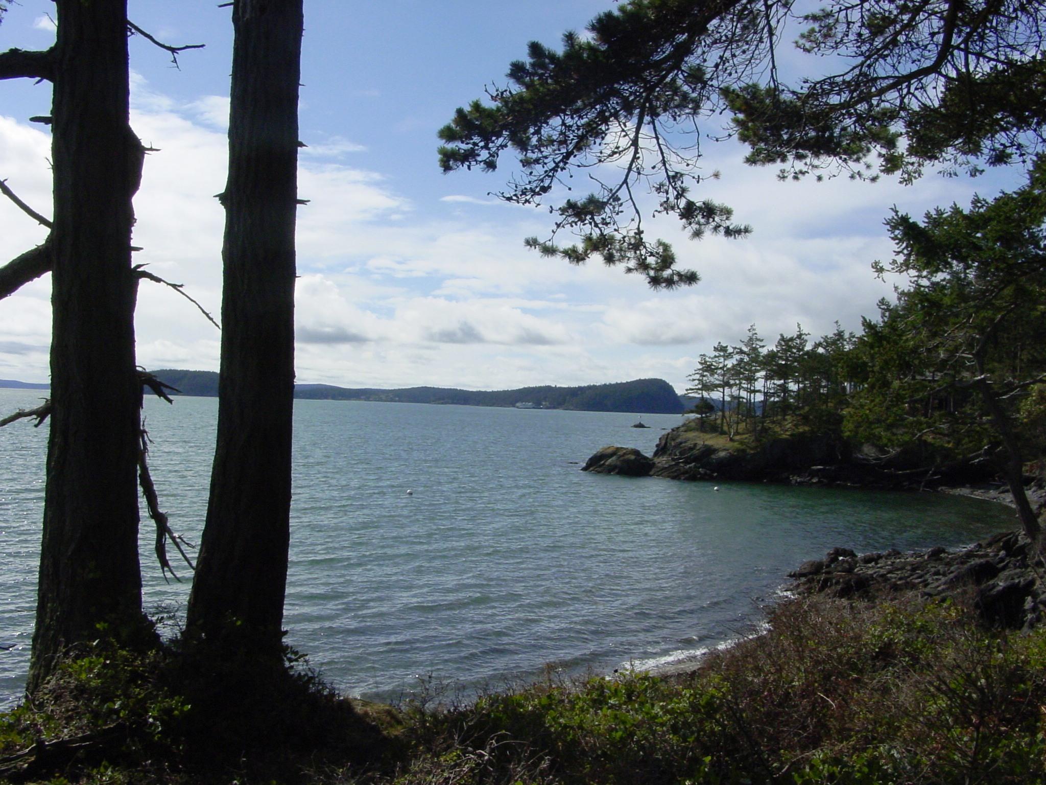 0 Rebe Rd, Orcas Island, WA - USA (photo 2)
