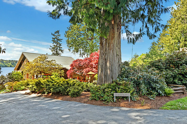 15830 Euclid Ave Ne, Bainbridge Island, WA - USA (photo 2)
