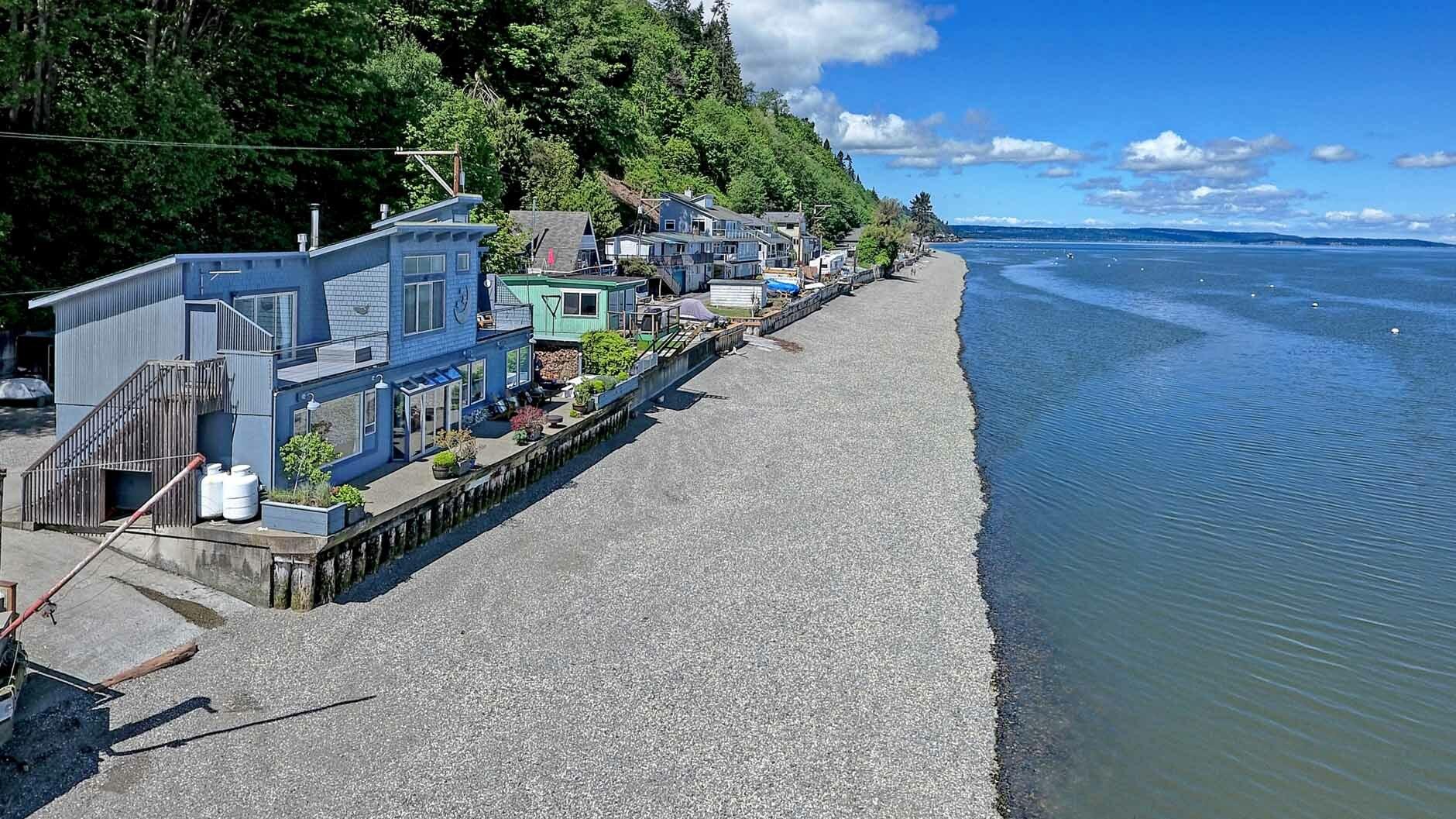 3267 Shoreline Dr, Camano Island, WA - USA (photo 5)