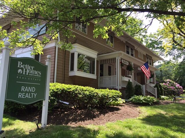 Briarcliff, Briarcliff Manor, Better Homes and Gardens Real Estate Rand Realty