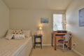 Fabulous Phinney Townhome