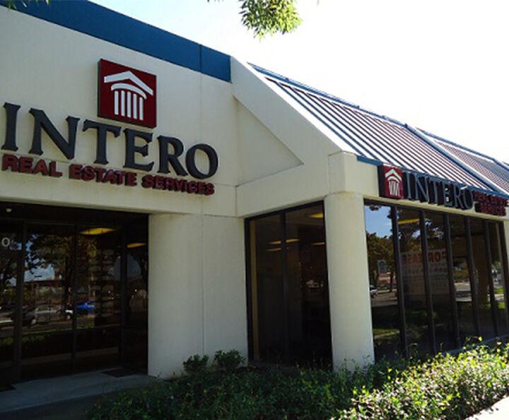 San Jose - Evergreen - Intero Franchise, San Jose , Intero Real Estate