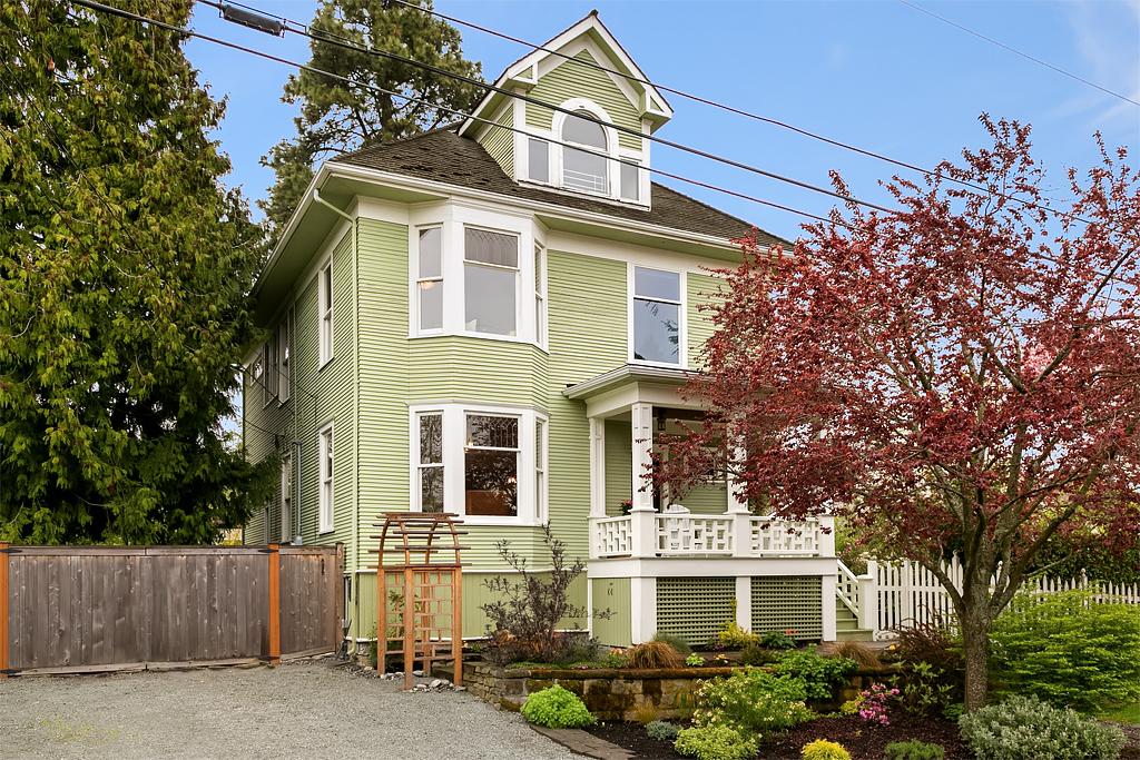 3826 S Lucile St, Seattle, WA - USA (photo 3)