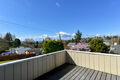 Deck & Views