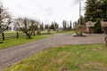 7952 Lavender Lane