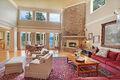 Exquisite interiors