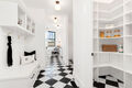 Mud Room/Pantry/Nook