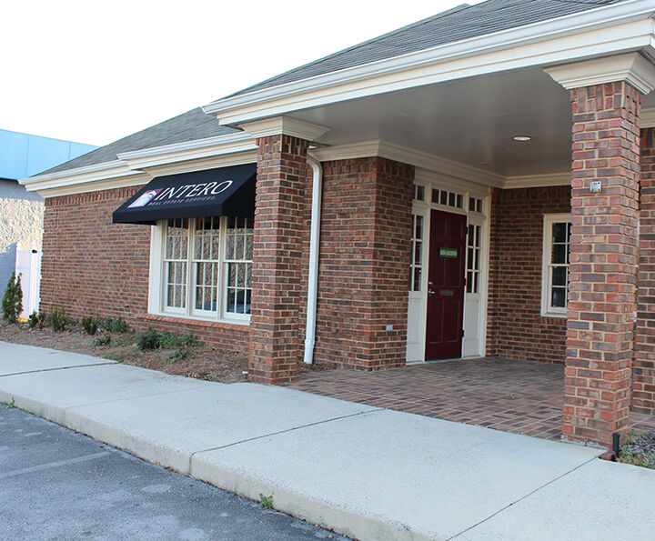 Intero Huntsville - Intero Franchise, Huntsville, Intero Real Estate