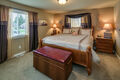 6.) upstairs bedrooms
