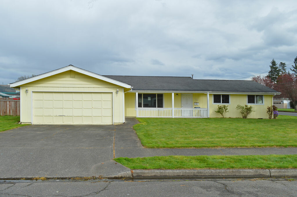 505 Meade Ave, Sumner, WA - USA (photo 2)