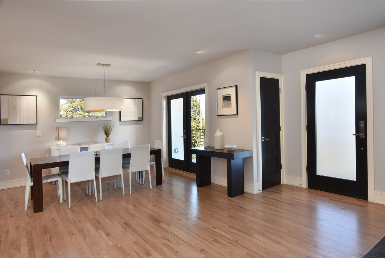 Living & Dining Room (photo 5)