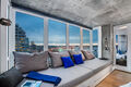 2nd Bedroom/Flex Space