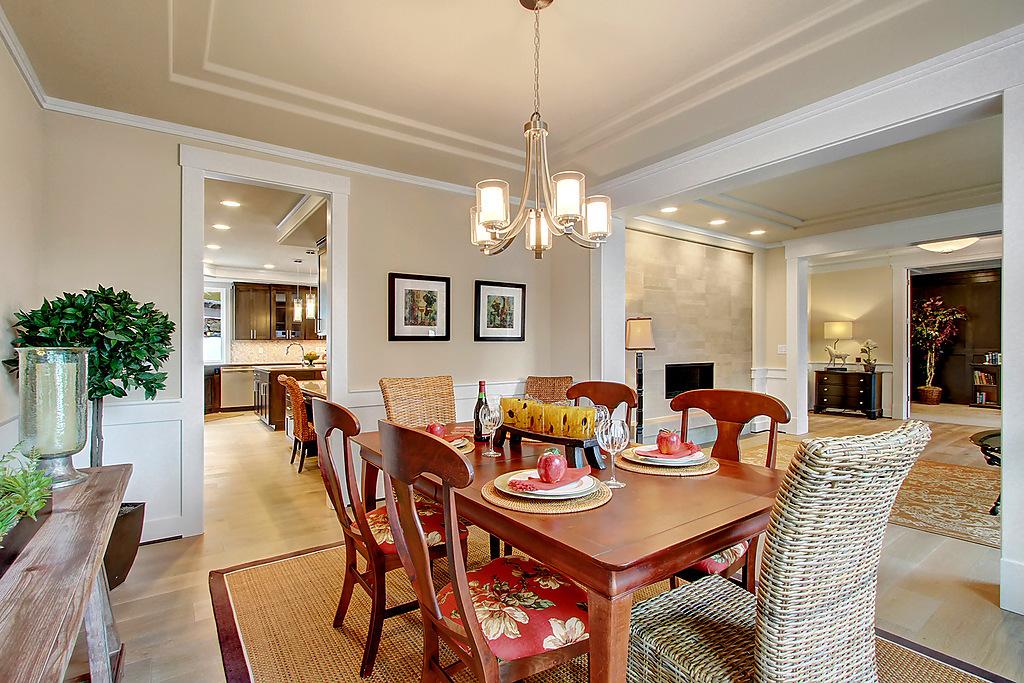 Lexington Fine Homes (photo 4)