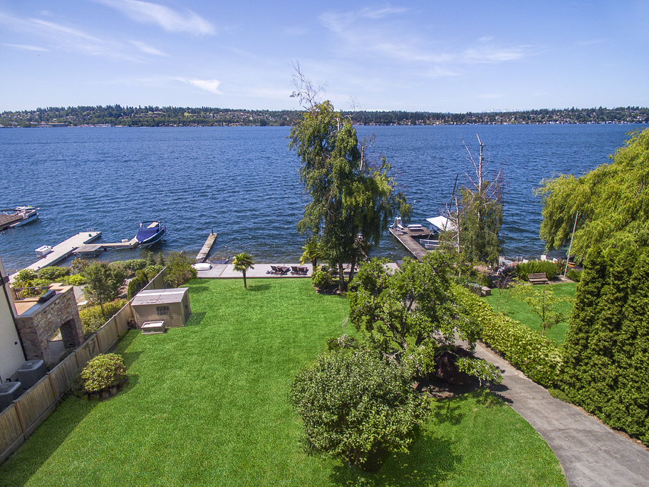 11091 Champagne Point Rd Ne, Kirkland, WA - USA (photo 3)