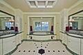 Master Bed & Bath