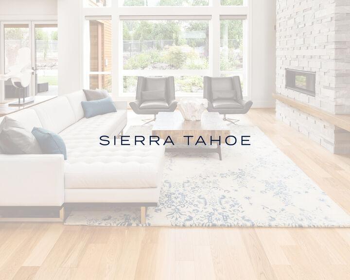Sierra Tahoe, Tahoe Vista, Dudum Real Estate