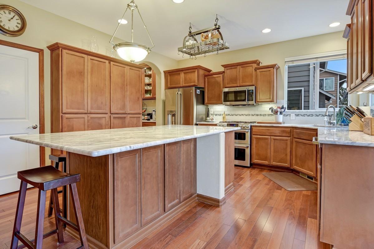 710 203rd Place Sw, Lynnwood, WA - USA (photo 5)