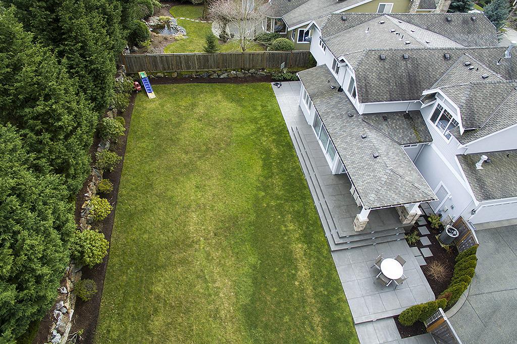 Aerial Views (photo 5)