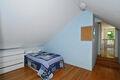 Bonus room (up)